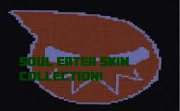 ~ємìℓγ~ Soul Eater skin collection! Minecraft Blog