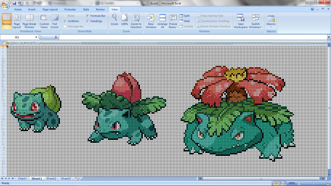 Pokemon Pixel Art Blog Minecraft Blog