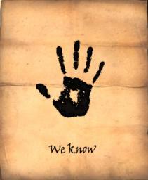 Kiril Melamid - The truth behind the mask (Pt. 4) Minecraft Blog