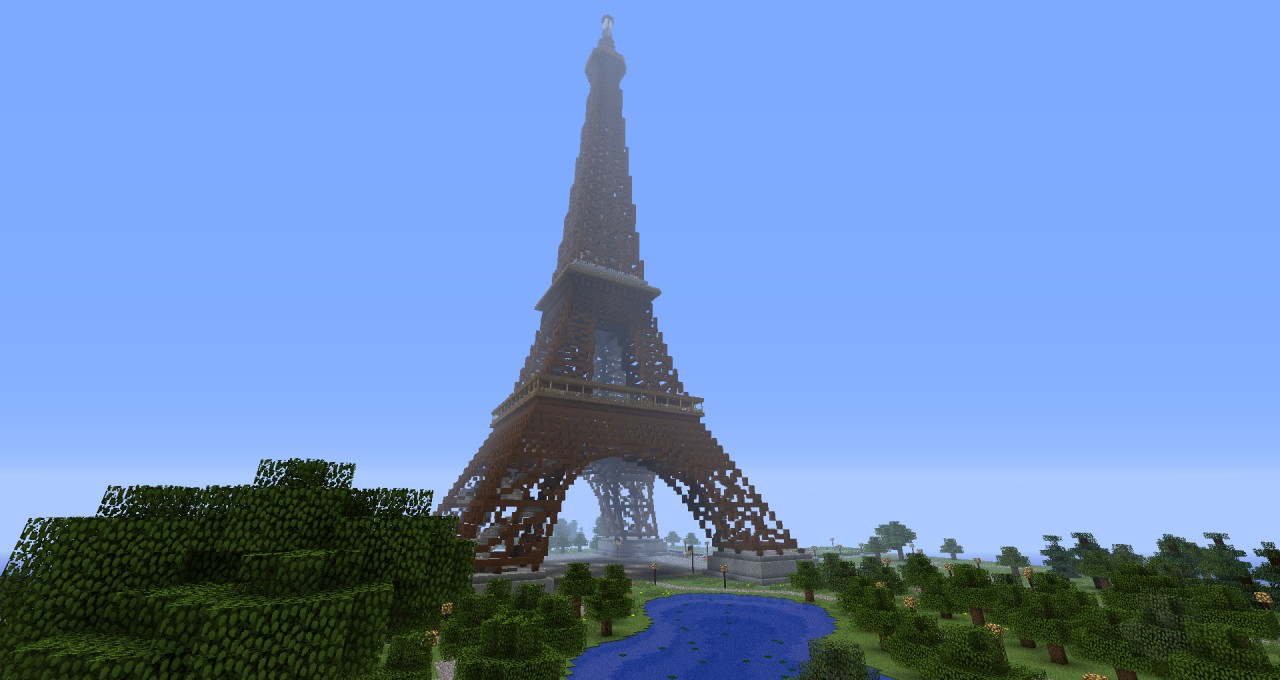 Eiffel Tower Schematic Minecraft Project on minecraft kingdom map, minecraft projects, minecraft texture packs, minecraft nether dragon, minecraft at at, minecraft stuff, minecraft lighthouse, minecraft dragon head, minecraft airport, minecraft tools, minecraft designs, minecraft bom, minecraft ideas, minecraft 747 crash, minecraft books, minecraft controls, minecraft adventure time, minecraft charts, minecraft wool art,