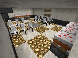 [FTB_Ultra]  Portalgun ADV map! Play alone or together(2-5players)! Minecraft Map & Project
