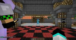 Awesome server    play.hellsborders.com:25608 Minecraft Server