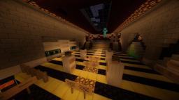 SiegeCraft Minecraft Server