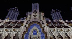 CastPvP   Factions:PvP:Raiding:Casino Minecraft Server