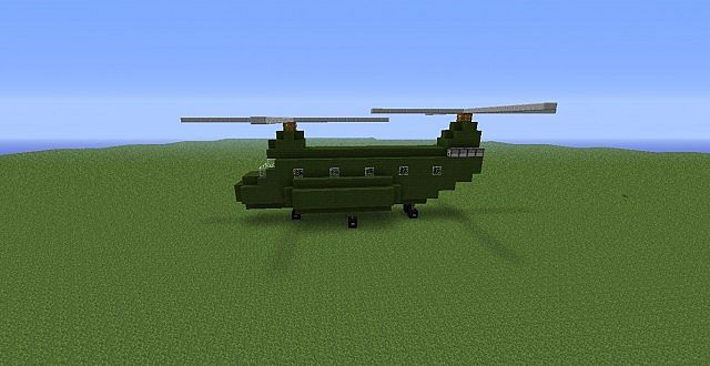 minecraft helicopter mod download with Chinook Helicopter 2279350 on 3792 further Dont Talk To Strangers furthermore Helicopter 629271 furthermore Athelestans Pirate Ship in addition Stark Tower Beta Iron Man Iv F24472.