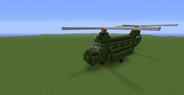 minecraft helicopter mod download with Chinook Helicopter 2279350 on Will The Baryonyx Die And How Jurassic World 2 Dinosaur Talk moreover Mapy additionally Forge152 172 Mcheli Minecraft Helicopter   Plane Mod as well Mc Helicopter Tr gman likewise Jurassic Park Map.