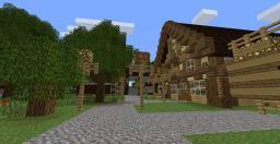 The Maelstrom Minecraft