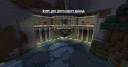 Pimp My Minecraft House Minecraft Project