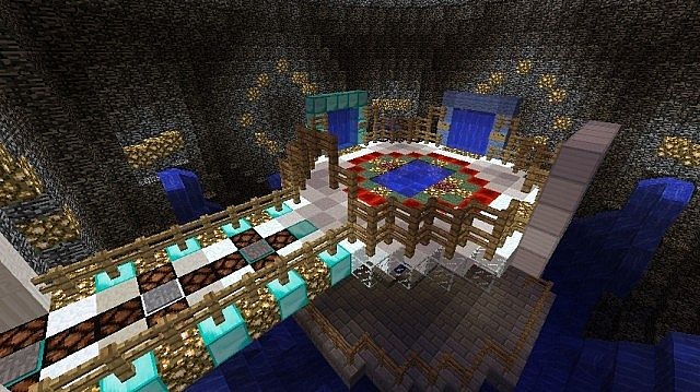 how to add more ram to minecraft server