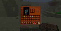 Slender hunt V 1.1.3 Minecraft Texture Pack