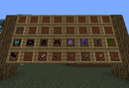 ARMY CRAFT for 1.6.X Bow -> Gun With Alot of Custom lang and sounds Minecraft