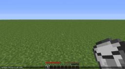 How to make players unable to jump Minecraft Blog