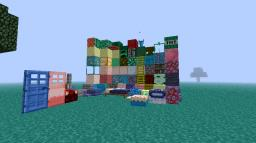 Epic Resourcepack Minecraft Texture Pack
