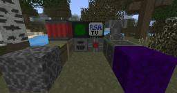 RSACraft! 1.6 IS OUT! [Dis-continued]][PewDiePie Disk] Minecraft Texture Pack