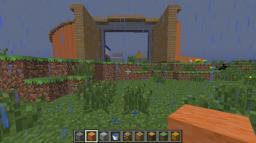 Best Kakashi Minecraft Maps & Projects - Planet Minecraft
