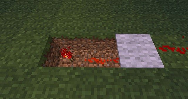 how to get good at redstone