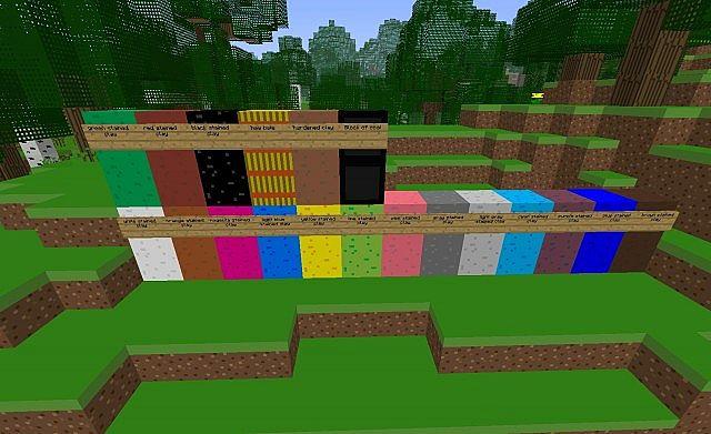 1.6 blocks