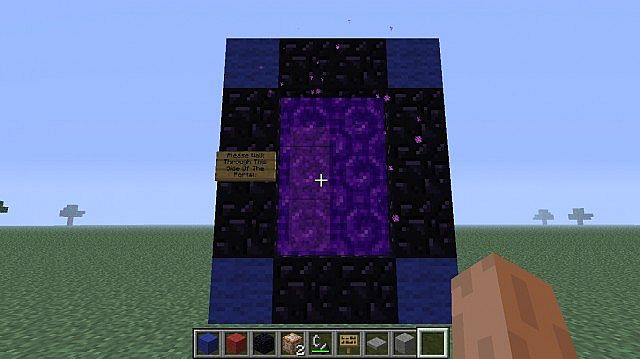 how to change sounds in a resource pack 1.9
