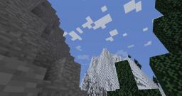 Lands of Arthane Minecraft Map & Project