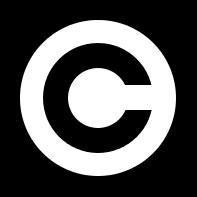 Do Resource Packs infringe on Copyrights? Minecraft Blog