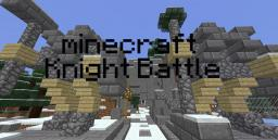 Capture the flag castle defense for 1.6 Minecraft Project