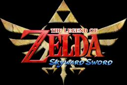 Skyward Sword Texture pack [Pop Reel]