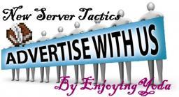 {Popular Reel} Distressing new trend- Advertising on Servers Minecraft Blog