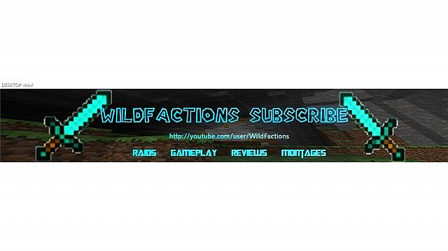 Subscribe On Youtube For Updates!