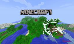 {Max-Pack Official 1.7.10} Minecraft Texture Pack