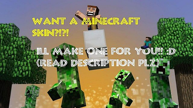 how to make a descrption for a item minecraft
