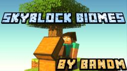 SBB Resource Pack Minecraft Texture Pack
