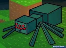 SimpleCraft Minecraft Texture Pack