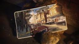 call of duty black ops 2 zombies survival town