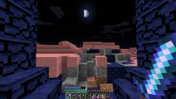 Knights of the Squircular Table texturepack Minecraft Texture Pack
