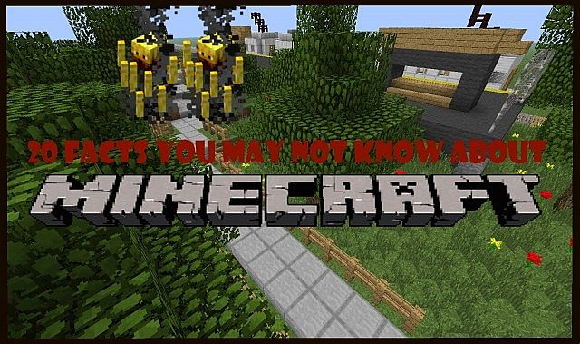 how to mmake a minecraft play not move
