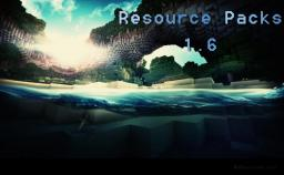 How to make resource packs! Minecraft