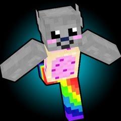 Minecraft VoidsWrath Series Minecraft Blog