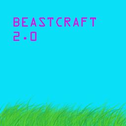 Beast Craft- Version 2.0 (1.6.1)