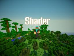 PixelzV2 ShaderPack! (with video)