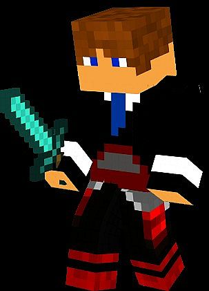 How To Pose Your Skins Minecraft Blog - Skin para minecraft pe nova skins