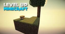 SkyBlock Unlimeted LAST UPDATE UNTIL FINESHED!!! Minecraft Map & Project