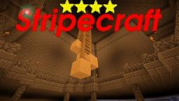 Stripecraft 1.6.2 [16x] [DISCONTINUED] Minecraft Texture Pack