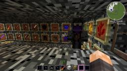 [1.6.2 - 1.5.2] Resident evil texture pack Minecraft Texture Pack