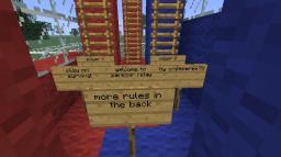 im working on maps Minecraft Blog