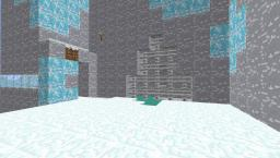 Squirle97's Ice Pack 1.5.2 Minecraft Texture Pack