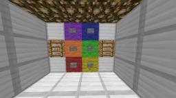 Puzzle Mania (4x4 edition)