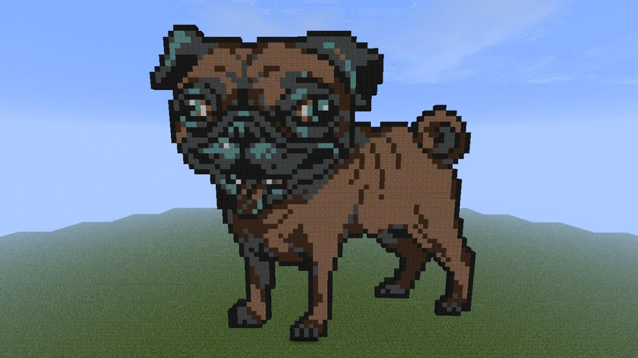 my dog pixel art 12 my dog pixel art 12 diamonds
