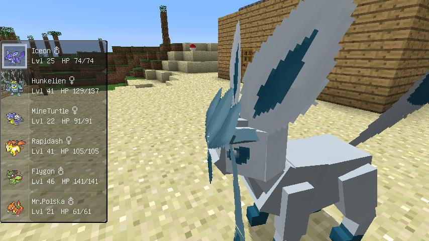 minecraft pixelmon server 1.5.2 cracked ip