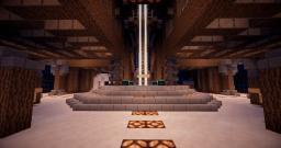 IntensePvP Factions/PvP/Grief/Raiding Minecraft