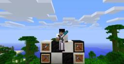 Colbalt's Tools Huge update! *Pop Reel* [Discontinued] Minecraft Mod